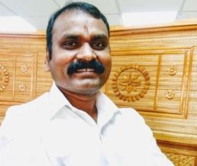 l-murugan-on-new-education-policy-2020