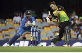 australia-vs-india-t20i-series-set-to-be-postponed-to-avoid-ipl-clash