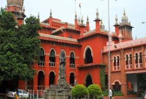 highcourt-ordered-to-distribute-free-eggs-to-students