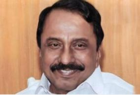 will-tamil-nadu-implement-the-new-education-policy-minister-senkottayan-replied