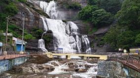 good-showers-in-tenkasi-dams-in-the-district-reach-brim