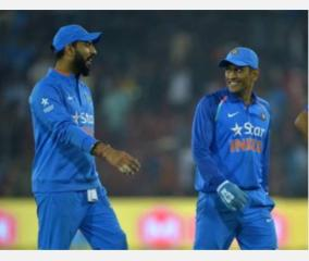 selectors-are-not-looking-at-you-what-ms-dhoni-told-yuvraj-singh-ahead-of-2019-world-cup