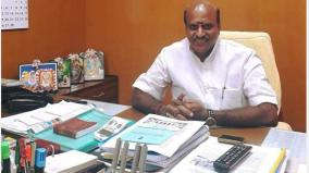 review-of-new-education-policy-parliamentary-secretary-petitions-puducherry-chief-minister-to-send-letter-to-central-government