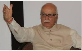 advani-video-statement