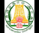 3-ips-officers-transferred