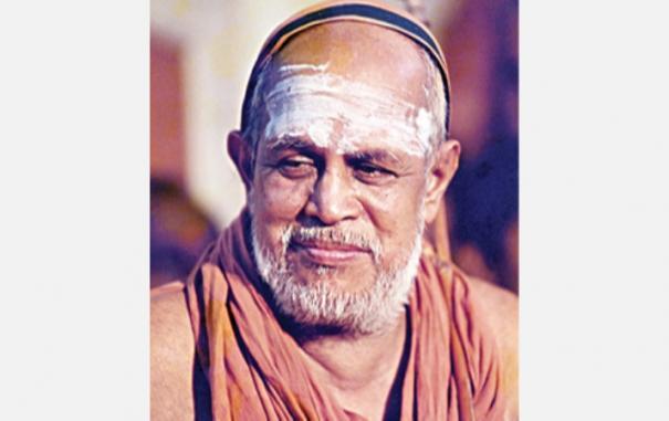 sri-jeyandhira-saraswathi