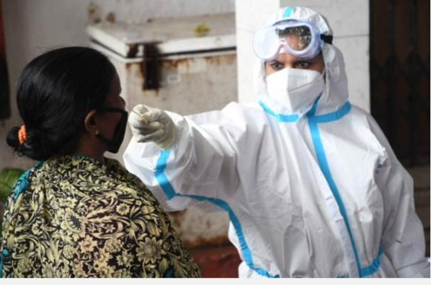 52-509-fresh-infections-push-indias-covid-19-tally-to-19-08-254-death-toll-climbs-to-39-795