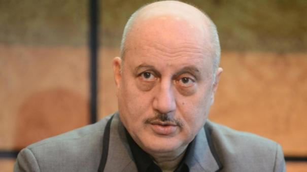 anupam-kher-sushants-family-and-fans-deserve-to-know-the-truth