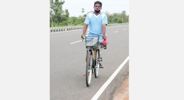raja-cycling