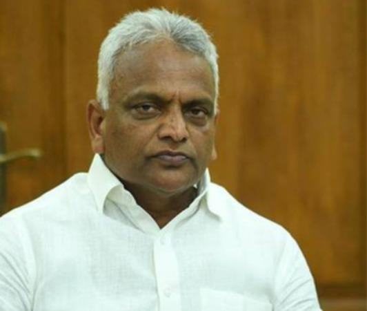 286-more-persons-tests-positive-for-corona-virus-in-puduchery