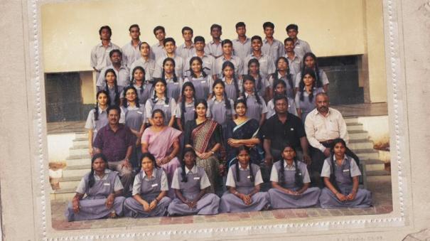 mudhal-nee-mudivum-nee-first-look-released