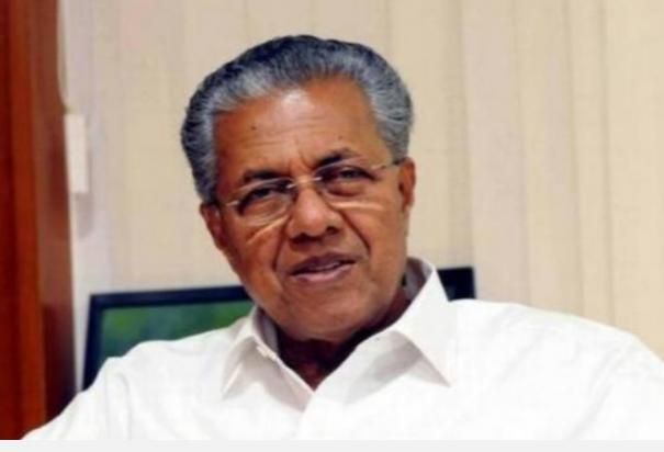 rs-5-000-each-for-those-who-lost-their-jobs-abroad-kerala-chief-minister