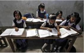 private-schools-list