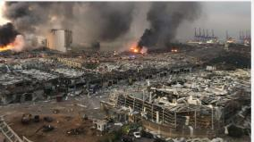massive-beirut-blast-kills-more-than-70-injures-thousands