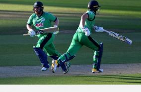 ireland-chase-down-329-to-stun-england-in-third-odi-at-the-ageas-bowl