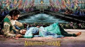 mughal-e-azam-screenplay-enters-oscars-library-to-mark-60th-anniversary