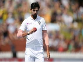want-to-be-part-of-world-cup-winning-team-ishant-sharma
