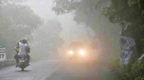 heavy-rain-in-yerkadu