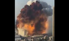 beirut-explosion
