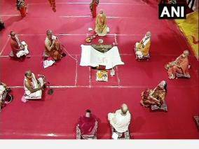 ayodhya-temple-ceremony-leaders-hope-development-would-pave-way-for-harmony