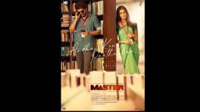 malavika-mohanan-answers