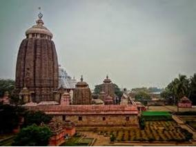 odisha-special-puja-at-puri-jagannath-temple-for-successful-completion-of-ram-temple