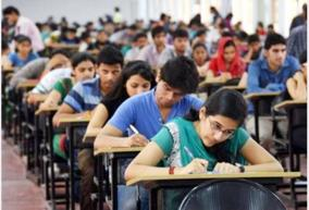 only-80-pass-in-2-colleges-single-number-in-35-colleges-graduation-issue-of-tamil-nadu-engineering-colleges