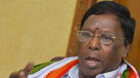 dmk-aiadmk-slams-puduchery-government