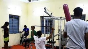 gyms-will-be-opened-on-10-august
