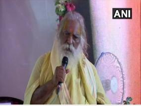 modi-on-one-side-yogi-on-the-other-if-not-now-when-will-the-temple-be-built-mahant-nritya-gopaldas
