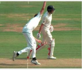 tv-umpire-to-call-front-foot-no-balls-in-england-pakistan-test-series