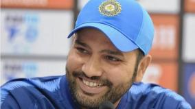 as-captain-i-am-the-least-important-person-in-team-rohit-sharma