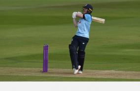eoin-morgan-moves-past-ms-dhoni-as-a-captain