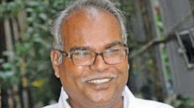 k-balakrishnan-writes-letter-to-cm-palanisamy