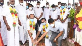 corona-spread-in-tutucorin-lowers-due-to-district-admin-efforts-minister-kadambur-raju