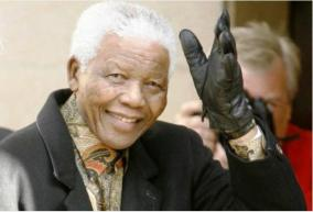 mandela-went-to-prison-for-the-people-a-retrospective-on-the-path-of-history