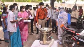 60-000-covid-tests-being-taken-in-tn-every-day-health-sec-radhakrishnan