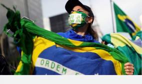 brazil-corona-virus-update