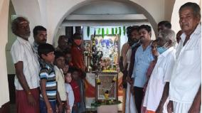 ramar-temple-pooja-special-prayers-offered-in-nellai