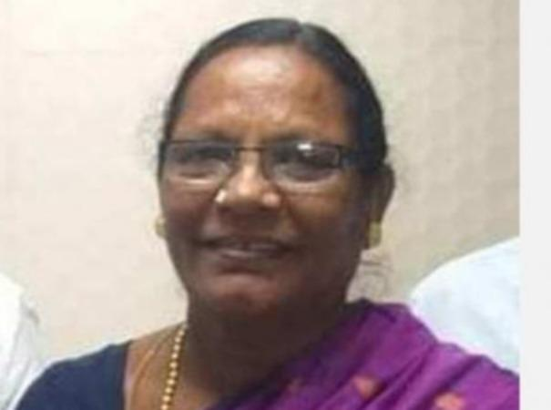 thirumavalavan-on-his-sister-s-demise