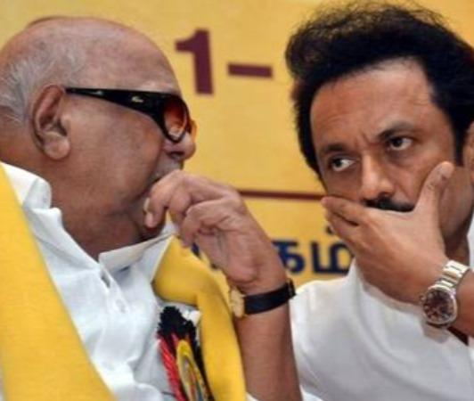 mk-stalin-on-karunanidhi