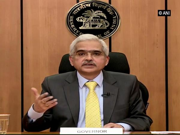 rbi-leaves-benchmark-lending-rate-unchanged-maintains-accommodative-stance