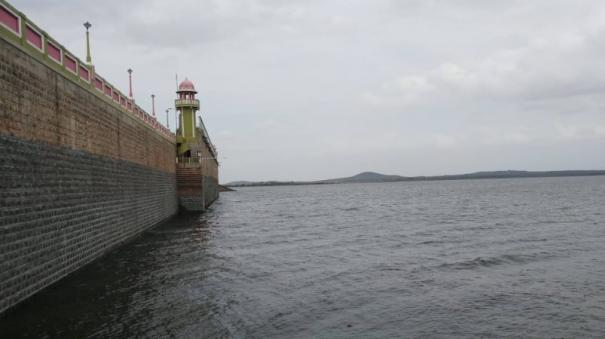 water-flow-increased-for-bhavanisagar-dam
