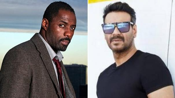 ajay-devgn-in-luther-hindi-remake