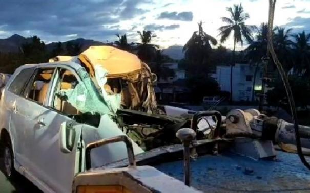 2-died-in-an-accident-near-krishnagiri