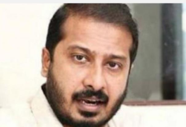 eliminate-doctor-shortage-in-nagai-and-nagore-hospitals-letter-from-tamimun-ansari