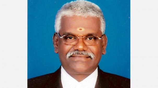 rama-sethu-should-be-declared-a-world-heritage-site-interview-with-rama-sethu-defense-executive-secretary