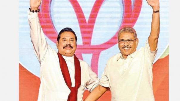 sri-lanka-election-early-results-show-rajapaksa-clan-heading-for-landslide-win
