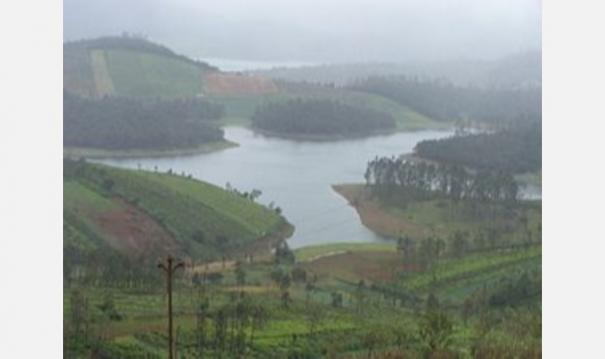 the-intensity-of-the-southwest-monsoon-nilgiris-coimbatore-theni-likely-to-receive-heavy-rains-meteorological-department