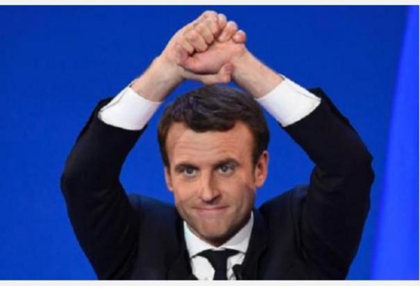 french-president-emmanuel-macron-will-leave-for-lebanon